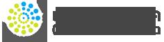 บริษัท เซฟเฟอร์ แพค (ประเทศไทย) จำกัด ฟิล์มปะหน้าถาด, ฟิล์มห่อ, ถุงยืดอายุผักและผลไม้, ถาดบรรจุผลไม้ Logo